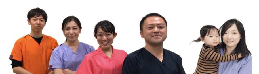 クレスト歯科クリニック台東